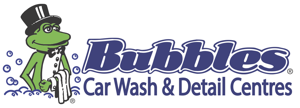 Bubbles Car Wash and Detail Centres