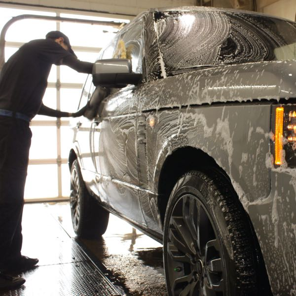 services-car-washing